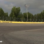 southern_nationa_iracing_5