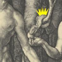 Erlijioa ta Estatua: Caesar non est supra grammaticos
