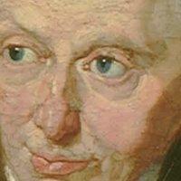 Kant: Hiru galdera eta bizitza bat