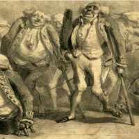 Zer da Ilustrazioa: testuaren azalpena