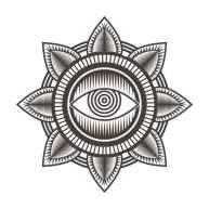 La imagen tiene un atributo ALT vacío; su nombre de archivo es pngtree-one-eye-mandala-design-vector-illustration-amazing-design-for-your-company-png-image_779875.jpg