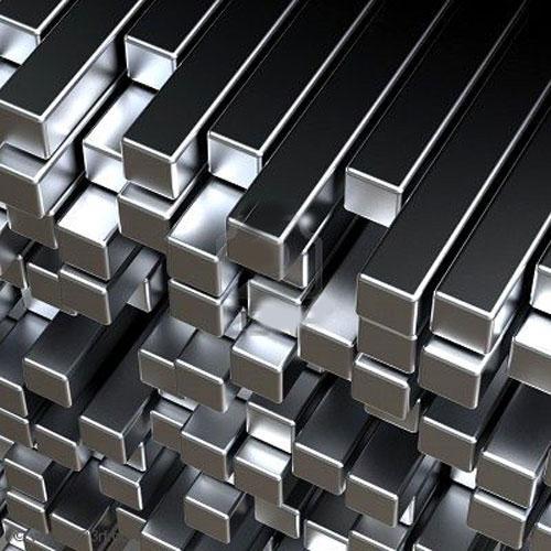 قیمت آهن آلات در بازار تهران