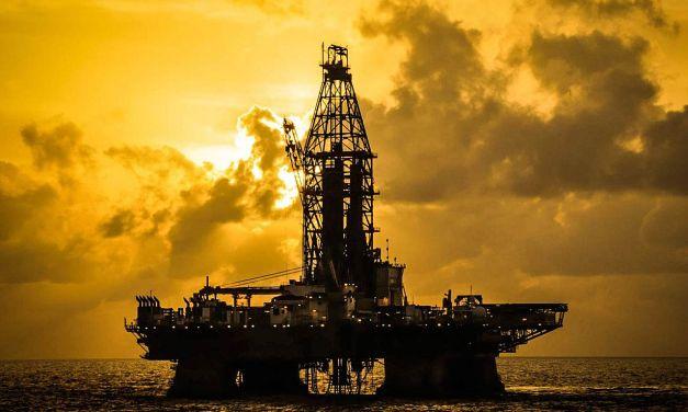 La Cina e la Malesia sfrutteranno il giacimento petrolifero di Resalat