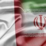 Teheran e Ankara firmeranno 26 accordi durante la visita di Rouhani in Turchia