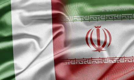 L'Iran è disposto a vendere gas e infrastrutture all'india