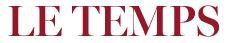 le-temps-logo
