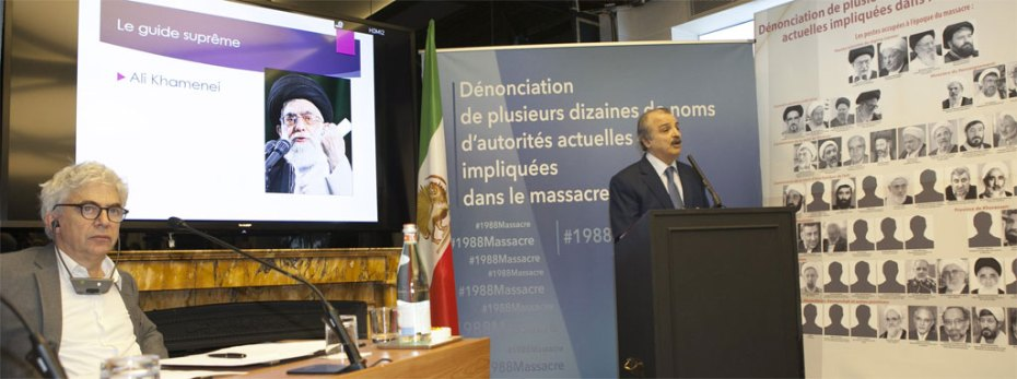 members-of-irans-death-commissions-exposed