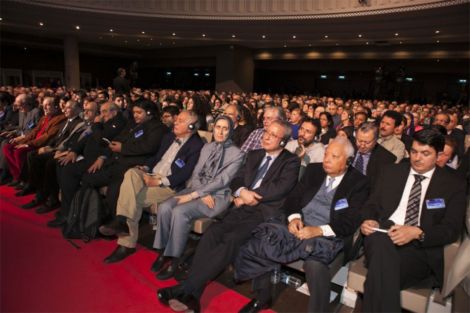 5-call-for-justice-iran-massacre-1988-ending-impunity-for-perpetrators-of-crimes-against-humanity-in-iran-and-syria-on-26-november-2016-in-paris-mutualite-conference-centre