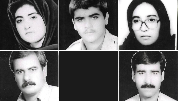 omid-ebrahimi_family_executed_iran_victims_