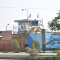 Iran Briefing exclusive report of Karoon Prison in Ahwaz