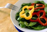 getty_rf_photo_of_spinach_salad
