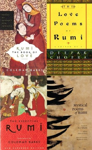 rumi-collections