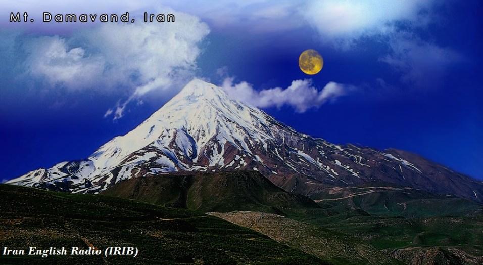 mt_damavand_iran_larg