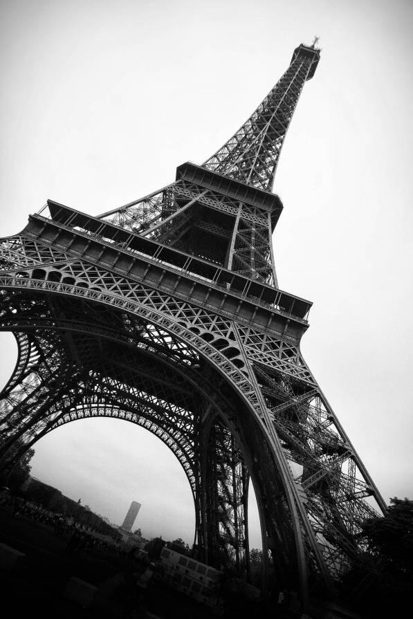 Eifel-Tower