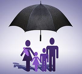 ParentsandCarersHomepage