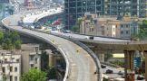 337468_Sadr-Bridge