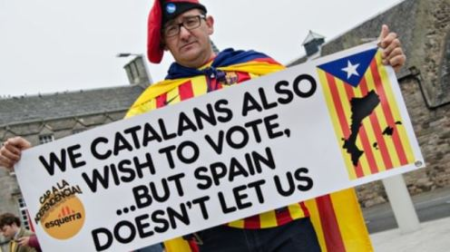 379246_Spain-Catalonia-independence