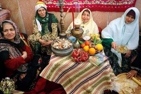 In celebration of yalda persian roots of christmas traditions while christians around the world are preparing to celebrate christmas on dec 25th the persians are set to tribute one of their most festive celebrations m4hsunfo