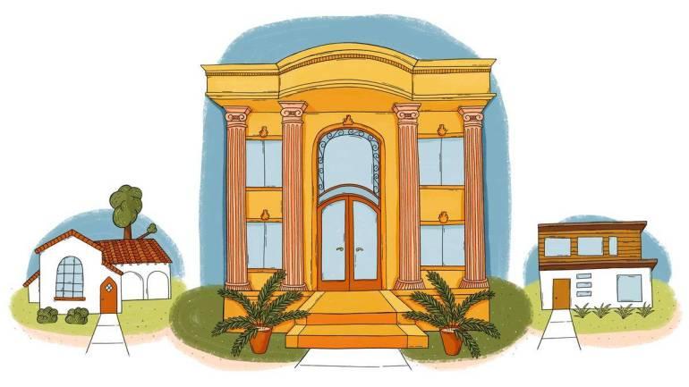 Lead_Image___Persian_Palace.0