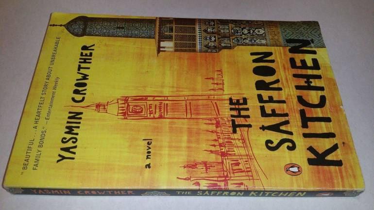 the-saffron-kitchen-crowther-yasmin-paperback-ddf101017fbf4589341a2288e985107a