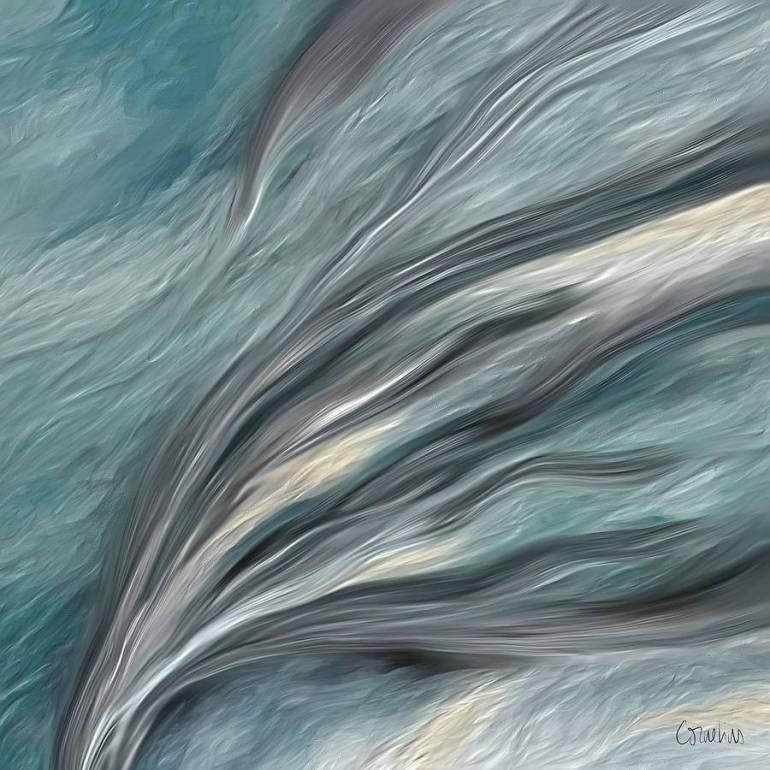 wind poetry