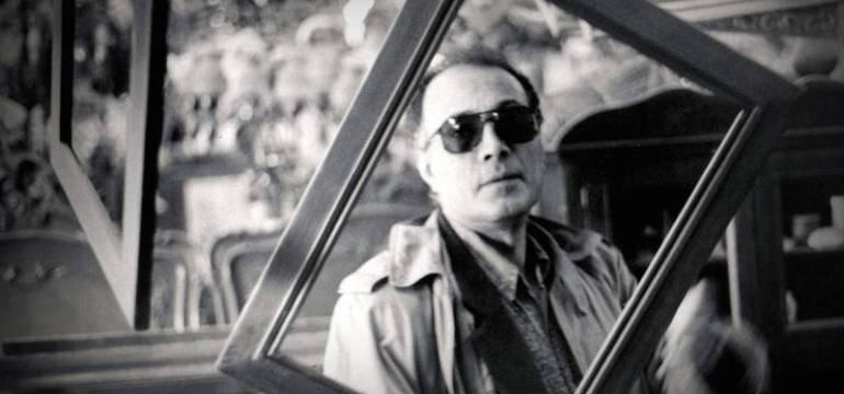 primary_Abbas-Kiarostami-AK-2016