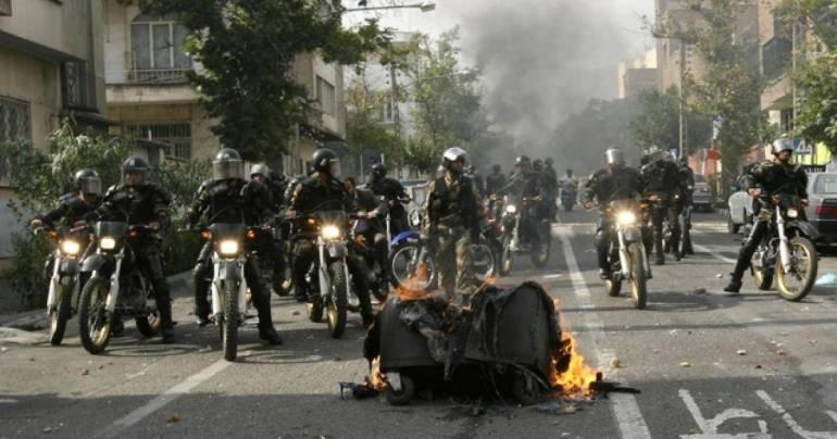 2009_Iran_Protest (1)