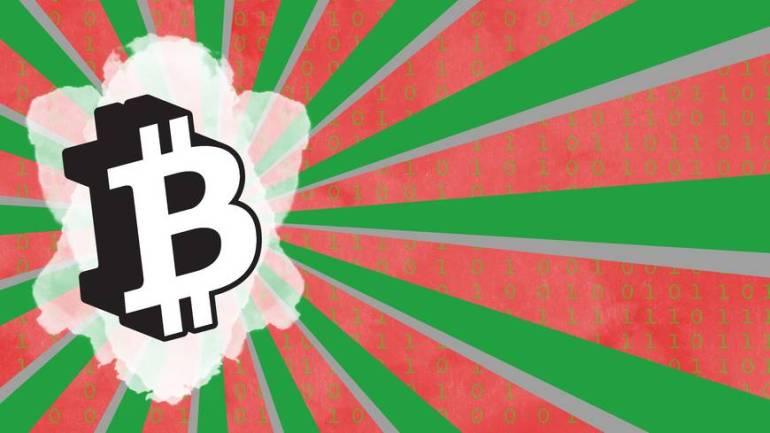 Iran_Bitcoin-870