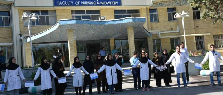 iranian-nurses-01