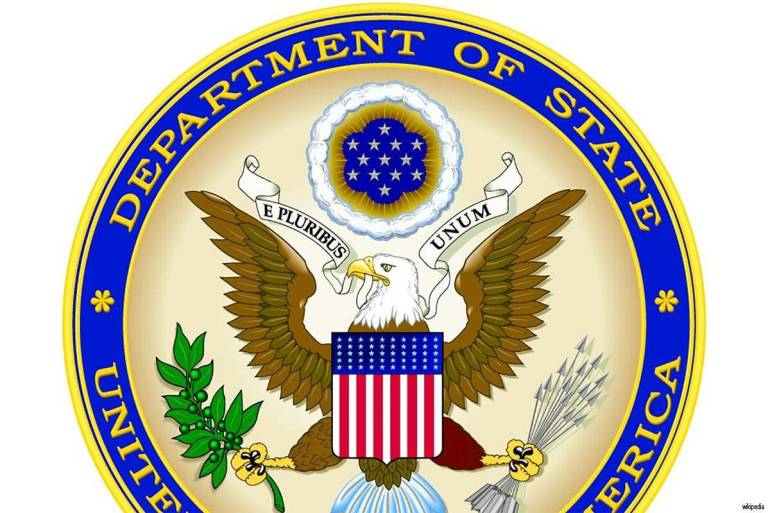 US-state-department (1)