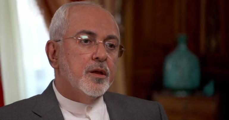 zarif_iran_regime_change