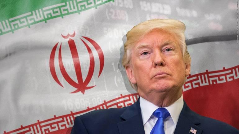 170803114349-trump-iran-sanctions-1280x720