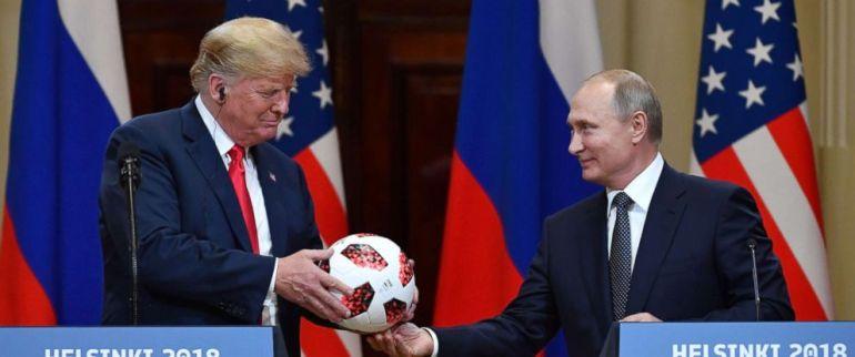 trump-putin-soccerball-gty-ps-180716_hpMain_12x5_992
