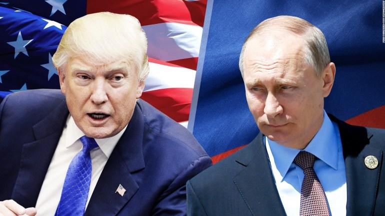 170706103610-trump-putin-us-russia-trade-full-169 (2)