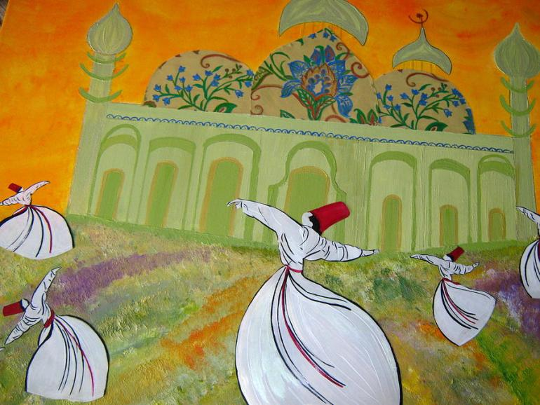 whirling-dervish-of-konya-fatima-pardhan