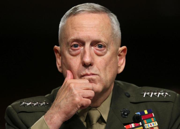 103121329-marine-corps-gen-james-mattis-listens-during-his.jpg.CROP.promo-xlarge2