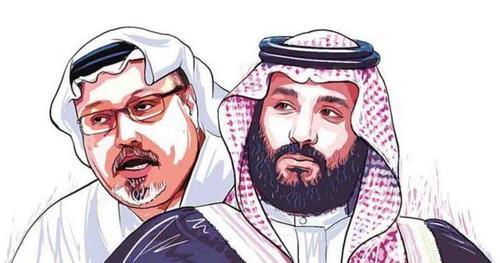 Saudi-Arabia-denies-killing-Jamal-Khashoggi-640x336