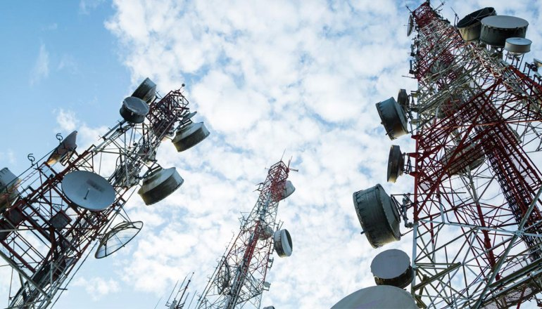 The-Biggest-Telecommunication-Merger-in-Iran-Is-Happening