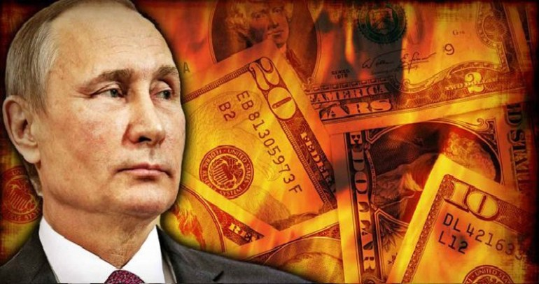 russia-dollar-696x366