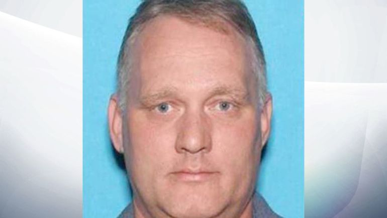 skynews-robert-bowers-suspected-gunman_4467402