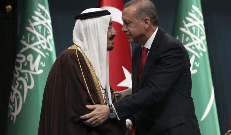 turkey_saudi_arabia_94261_c0-274-4880-3119_s885x516