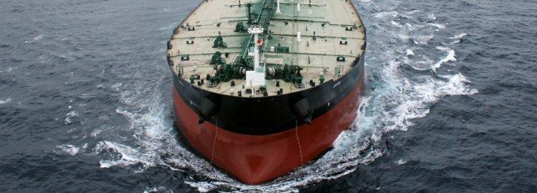03_tanker