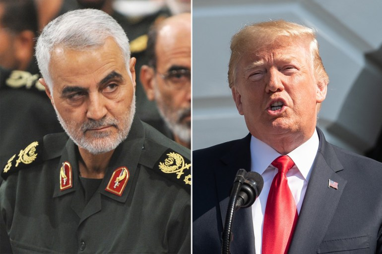 180727-iran-general-response-trump-feature