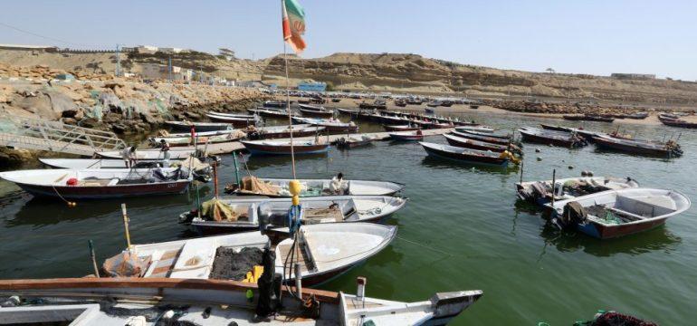 Iran-Chabahar-Port-2015-960x576