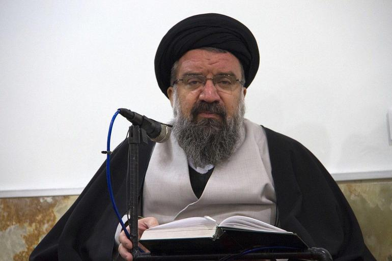 Khatib-Ahmad-Khatami-e1543018263993