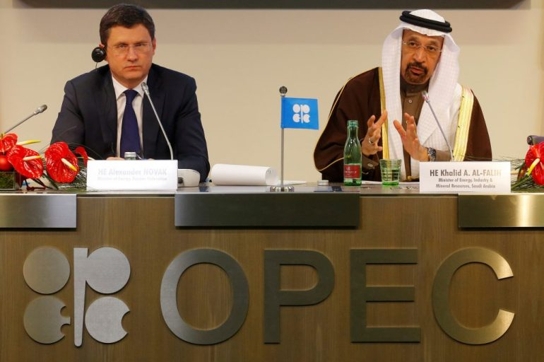 OPEC-MEETING-1024x681