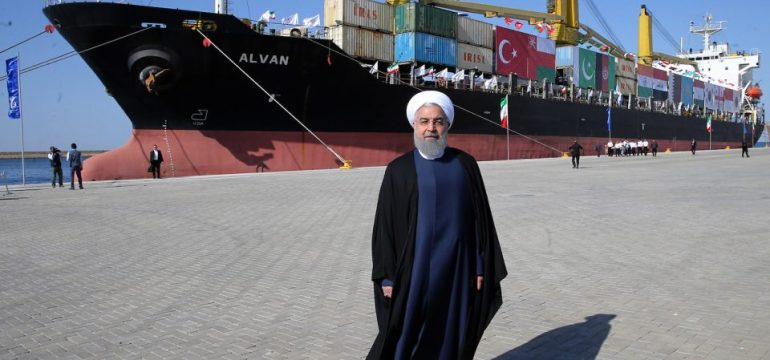 Rouhani-in-Chabahar-5-960x576