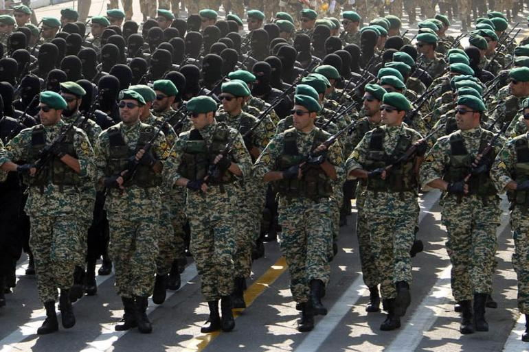 iranian-revolutionary-guards-2
