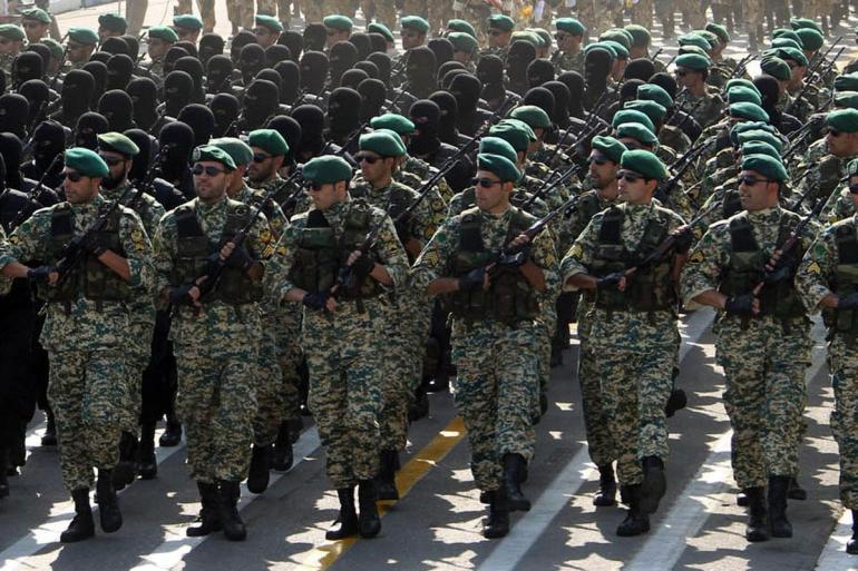 iranian-revolutionary-guards-2
