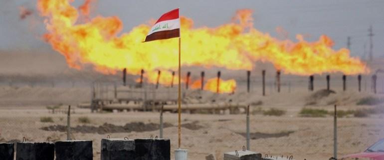 iraq-oil-1